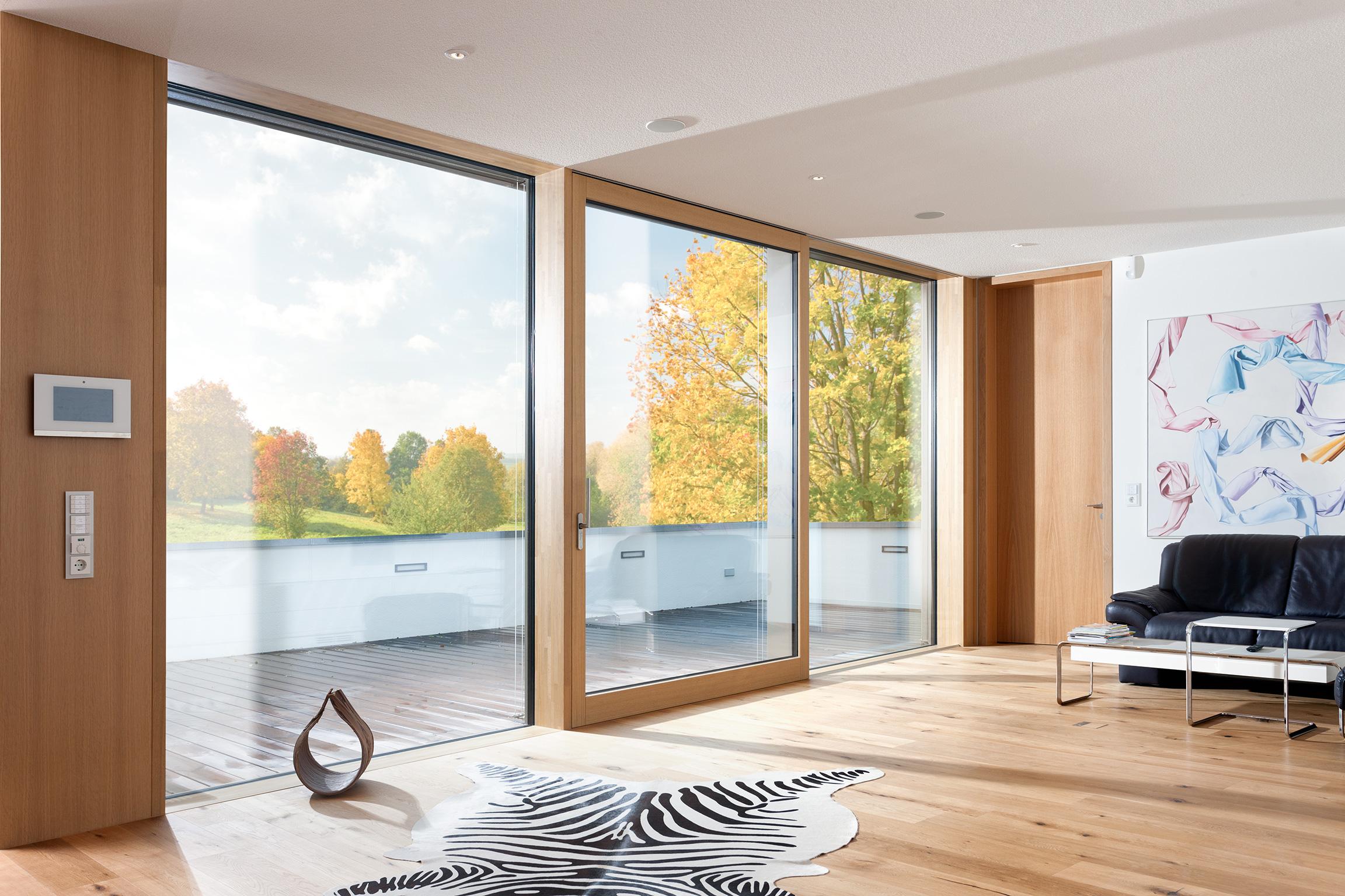 Fenster 3